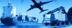 Radiator logistics